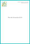 Plan_de_actuacion_2019_web-02-02