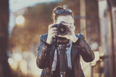 I Concurso Fotografía FPyC