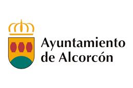 Logo-Ayuntamiento-de-Alcorcón