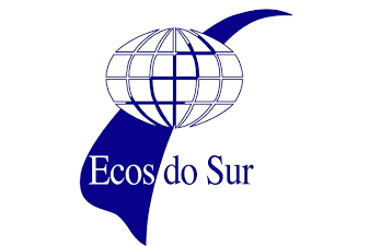 Logo-Ecos-do-Sur