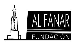 Logo-Fundación-Al-Fanar