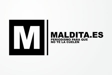 maldita-generica