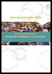 Plan de actuación 2020_FPyC borde