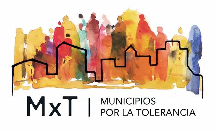 Municipios por la Tolerancia