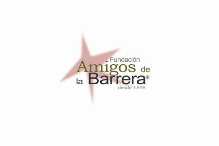 Fundacion amigos de la barrera 450